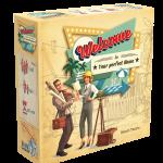 Welcome_jeux_de_societe_Ludovox (5)