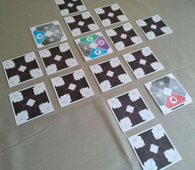 Yokai_jeux_de_societe_Ludovox (2)