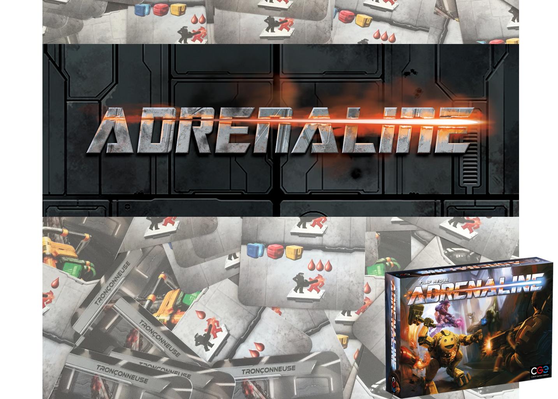 adrenaline-goodie-tipeee-1