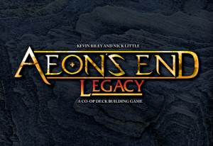 aeon's-end-legacy-box-art