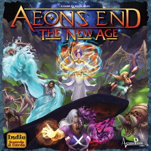 aeon's-end-new-age-box-art