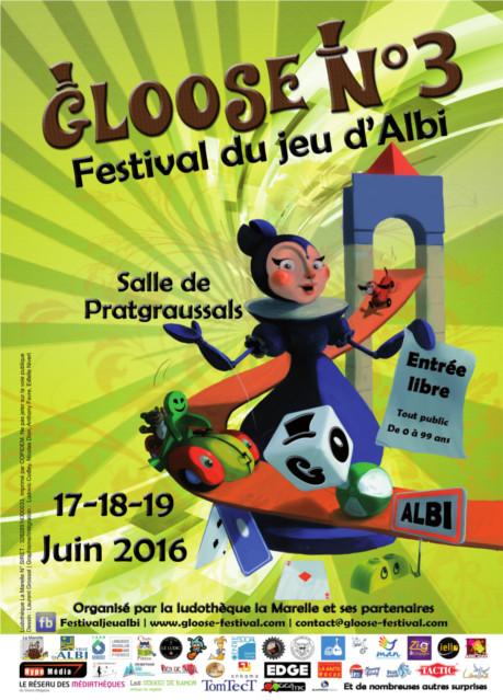 affiche-ludotheque-la-marelle-gloose-festival-jeu