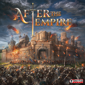 after-the-empire-box-art