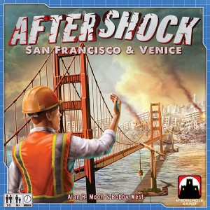 aftershock-san-francisco-and-venice-box-art