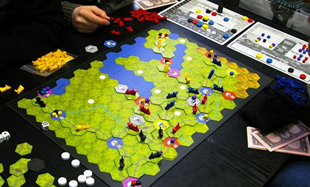 age-of-steam-jeu-article-ludovox