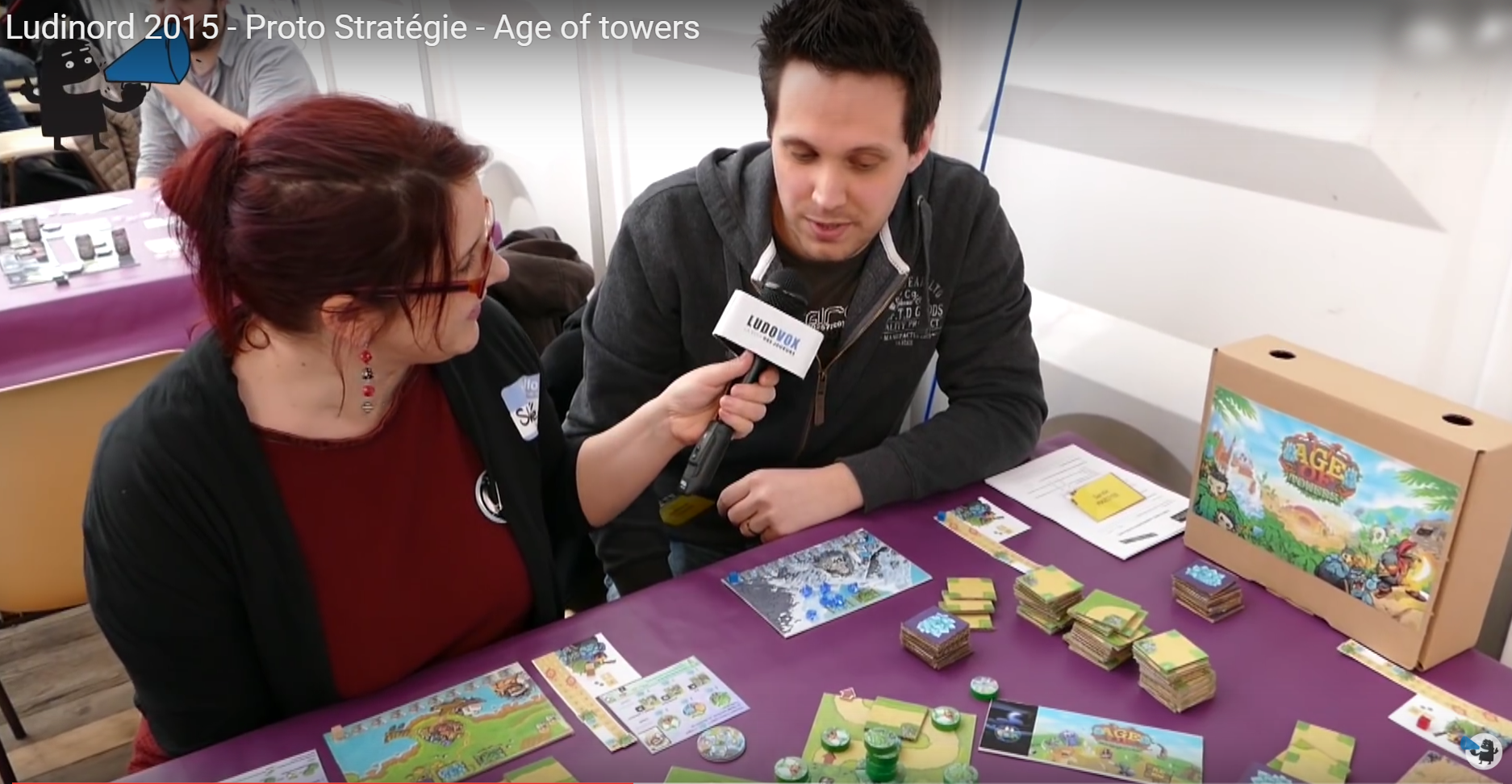 age-of-towers