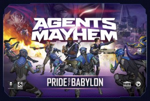 agents-of-mayhem-pride-of-babylon-box-art