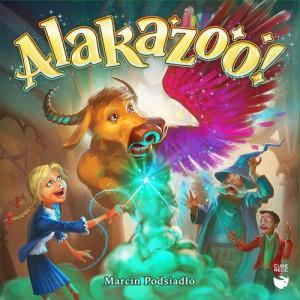 alakazoo-box-art