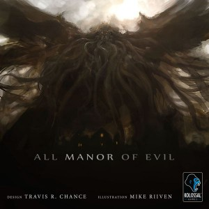 all-manor-of-evil-box-art