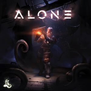 alone-box-art