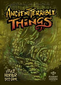 ancient-terrible-things-box-art