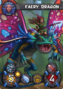 anklebiters-pixies-vs-gremlins-carte-faerydragon