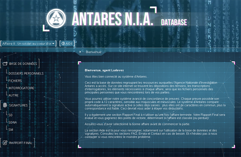 antares-site-ludovox
