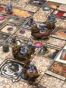 arcadia-quest-riders-figurines