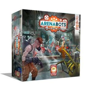 arenabots-boite