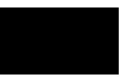 asymétrie-ludovox