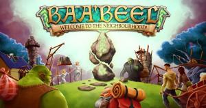 baa'beel-box-art