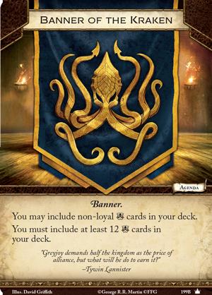 banner-of-the-kraken