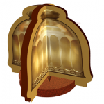 banquet-royal-jeu-de-societe-ludovox-box-cloche