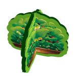banquet-royal-jeu-de-societe-ludovox-box-salade