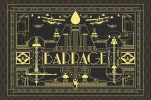 barrage-box-art