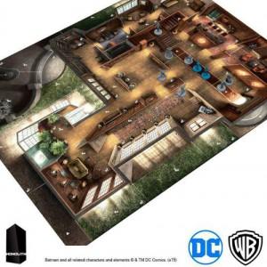batman-wayne-mannor-map