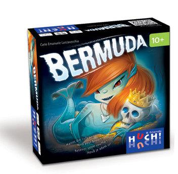 bermuda_web