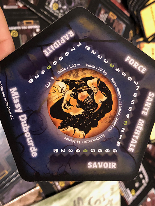 betrayal-at-house-on-the-hill-jeu-ludovox-5