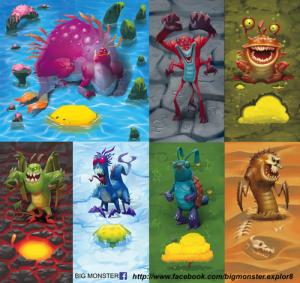 big-monster-monstres