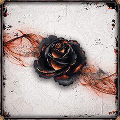 black-rose-wars-box-art