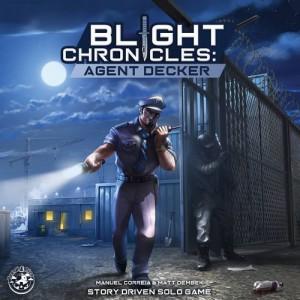 blight-chronicles-agent-decker-box-art