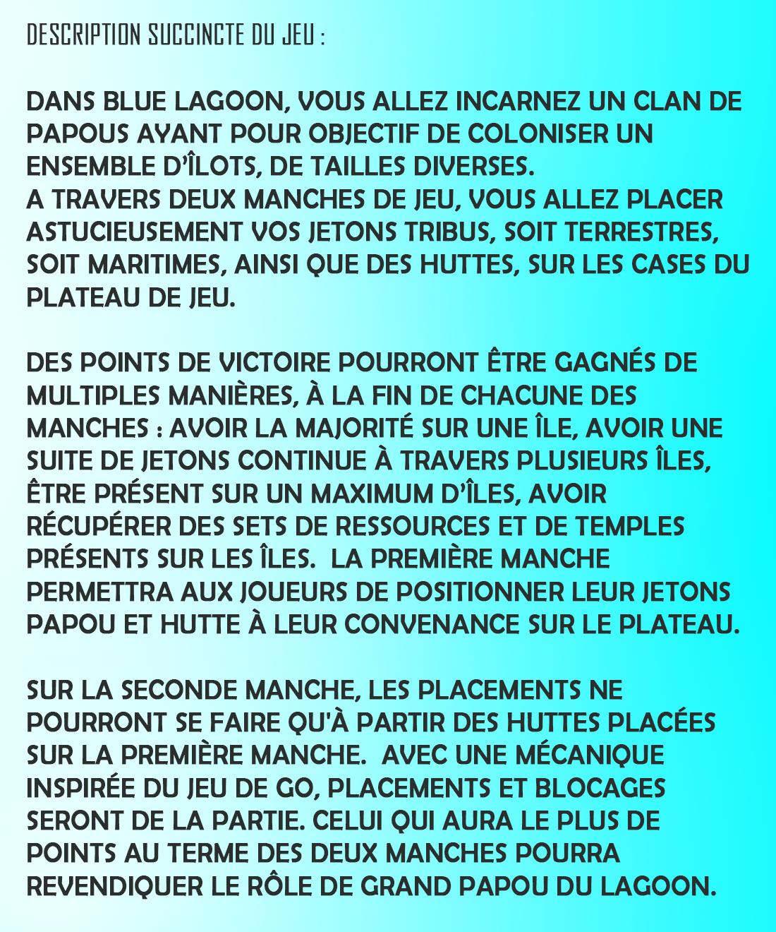 blue-lagoon-