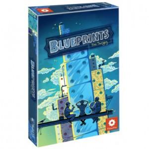 blueprints f