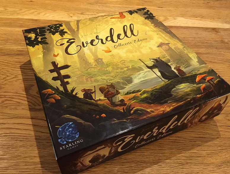 boite-everdell