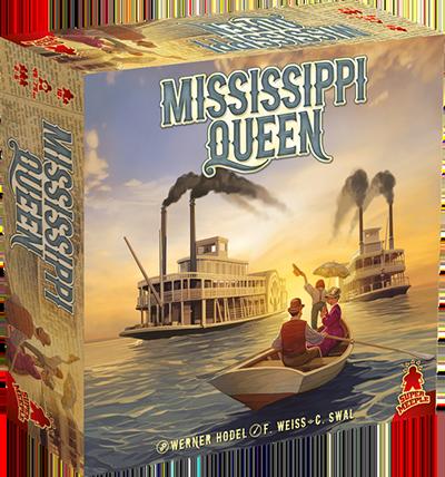 boite-mississippi-queen