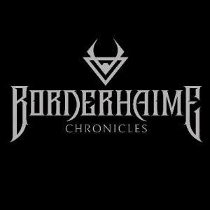 borderhaime-chronicles-box-art