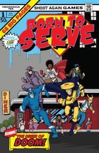 born-to-serve-box-art