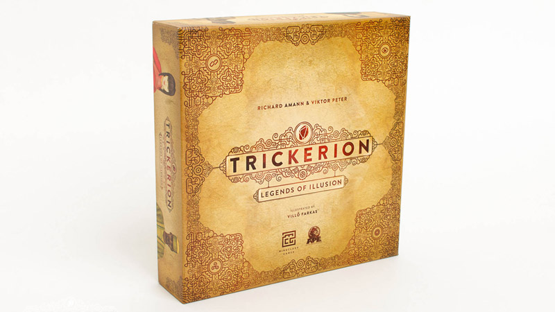 box_trickerion_16x9
