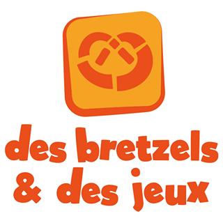 bretzel jeux