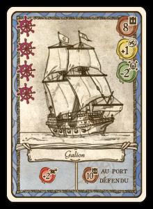 brigantin-carte-galion