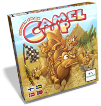 camel-up--box-little