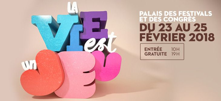 cannes 2018 affiche