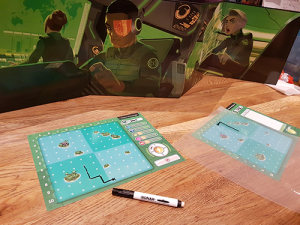 captain-sonar-family-jeu-ludovox