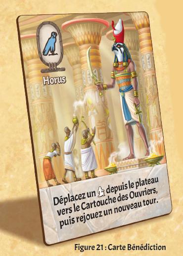 carte-benediction