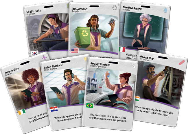 cartespandemic rapid-response-avatar 2