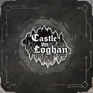 castle-von-loghan-box-art