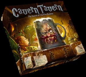 cavern-tavern-boite