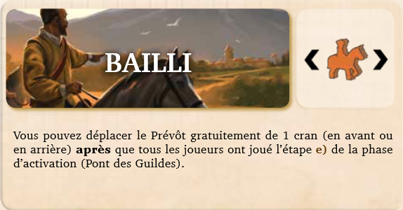 caylus_jeux_de_societe_Ludovox04