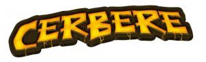 cerbere-logo