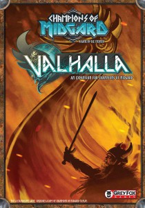 champions-of-midgard-valhalla-box-art